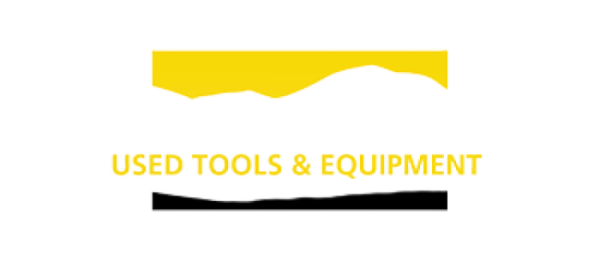 Used-Tools-Equipment